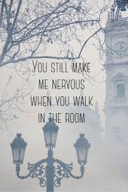 quotes beauty music the 25 best song quotes ideas on pinterest anna song falling