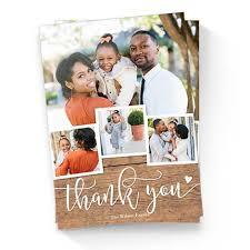 snapfish coupons coupon codes photo card deals snapfish