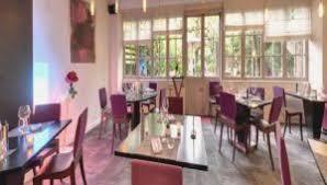 restaurant en cuisine brive restaurant en cuisine brive la gaillarde 100 images chez