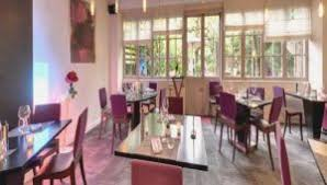 restaurant en cuisine brive la gaillarde en cuisine brive beautiful en cuisine brive with en cuisine brive