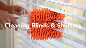 window blind u0026 shutter duster blind cleaners tool youtube