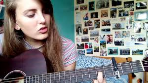 homesick catfish and the bottlemen chords cocoon catfish and the bottlemen guitar tutorial easy youtube