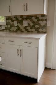 how are kitchen base cabinets pin by lera klochenkova on home decor kitchen base