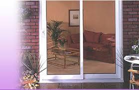 Patio Doors Direct Patio Doors Installation In Croydon Surrey Windows Direct