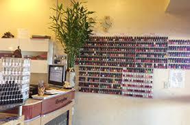 allure nails scottsdale az 480 948 8072