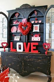 194 best valentine decorations images on pinterest valentine