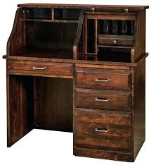 Amish Computer Armoire Armoire Amish Computer Armoire Furniture Carries A