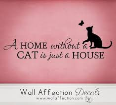 Awesome Quotes About Cats Being - hey i found this really awesome etsy listing at https www etsy