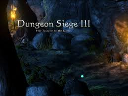 dungeon siege 3 hd textures for the dungeon siege iii demo addon mod db