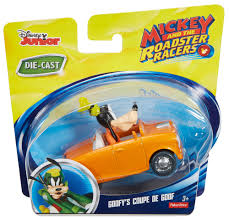 mickey and the roadster racers toys games u0026 movies toys