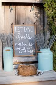 18 cheap wedding decorations design listicle
