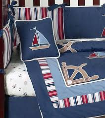 When Can A Baby Have A Pillow And Duvet 408 Best Lenceria De Bebe Images On Pinterest Baby Room