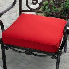 garden chair cushion u2013 exhort me