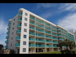 2 Bedroom Condos In Gulf Shores Sold Plantation Palms 6110 Gulf Front 2 Bedroom Condo Gulf