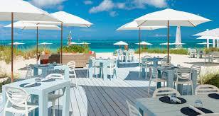 House Beach by Beach House Providenciales Turks And Caicos