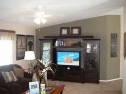 mobile home interior decorating livingroom mobile home interior design ideas living room