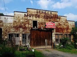 dealership virginia lost ford tractor dealership seneca rocks vi hemmings daily