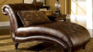 Double Chaise Sofa Lounge by Shocking Modern Chaise Sofa Bed Tags Modern Chaise Sofa Double