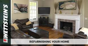 local bedroom furniture stores local furniture store la crosse new options for your home