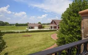 Plantation Style Homes For Sale Plantations In Nc And Southern Plantation Homes