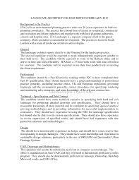architects job description solution architect job description