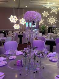 Table Archives Page Of Decorating Party Bridal Shower Centerpiece
