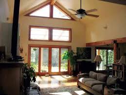 home design basics passive solar design basics green homes earth news