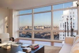 apartment trump tower nyc apartments decor color ideas creative