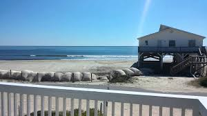 islands end beach house ocean isle beach nc vacation rental youtube