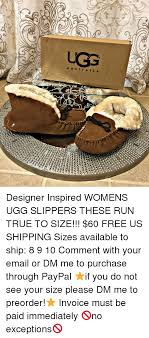 ugg sale paypal 25 best memes about bearpaw bearpaw memes