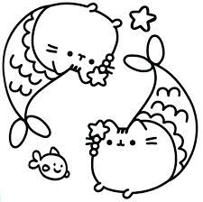 21 colouring images activities coloring