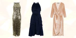 party dresses new years 15 best new year s dresses festive party dresses for new year s