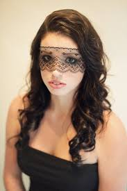 lace masquerade masks for women lace mask black masquerade mask mardi gras mask womens