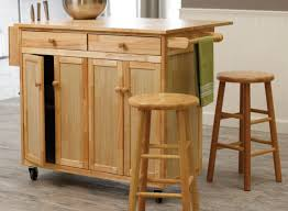 kitchen ideal kitchen island countertop ideas hypnotizing full size of kitchen ideal kitchen island countertop ideas hypnotizing kitchen island plans for small