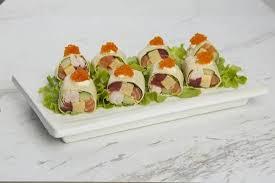 d co cuisine my kitchen สถานท แฮงเอาต ส ดฮ ต ก บคอนเซ ปต ใหม the social dining