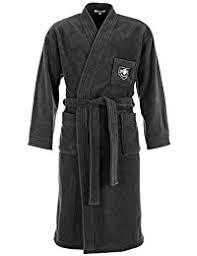 robe de chambre homme des pyr s amazon fr robes de chambre et kimonos homme