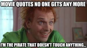 Fred Meme - forgotten quotes drop dead fred memes quickmeme