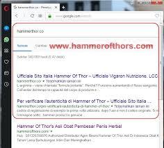 hammer of thor testimoni pria hoaxornot work agen resmi vimax