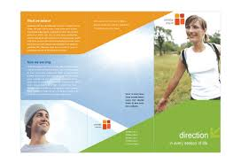 brochure design templates for education brochure design templates for education give your message products