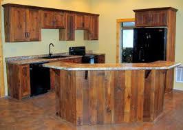 Build Kitchen Cabinets Supchris Build A Kitchen Cabinet Share Record - Kitchen cabinets diy plans