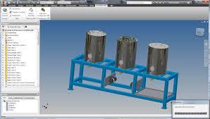autodesk configurator 360 addin inventor autodesk app store