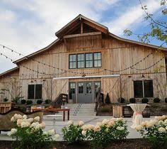 wedding venues tn these 10 spots to get married in tennessee will guests away