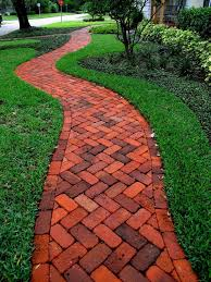 garden paths 25 best garden path and walkway ideas and designs for 2018