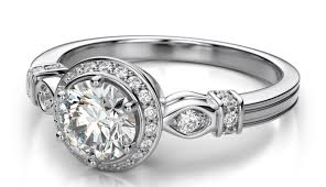 Solitaire Wedding Rings by Engagement Rings Popular Wedding Trends Wonderful Engagement