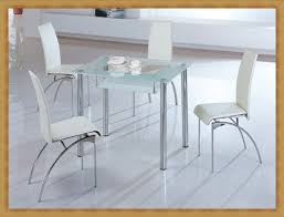 small glass kitchen table small kitchen table sets florist h g