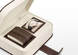 wedding gift wedding gifts a luxury is the wedding gift