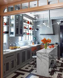 Kitchen Ideas Small Spaces 2377 Best Kitchen For Small Spaces Images On Pinterest Dream