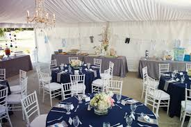 Baby Shower Venues In Los Angeles County Charming Vintage Rabbit Baby Shower Luminaire Images A Good Affair