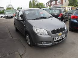 chevrolet aveo 1 4 lt 5dr manual for sale in wirral bromborough