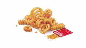 new mcdonald u0027s fries are getting rave reviews aol finance